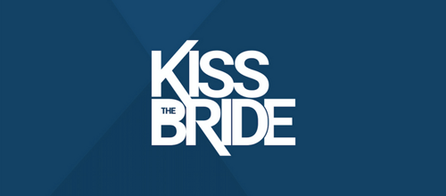 Agence Kiss The Bride - Groupe Loyalty Company